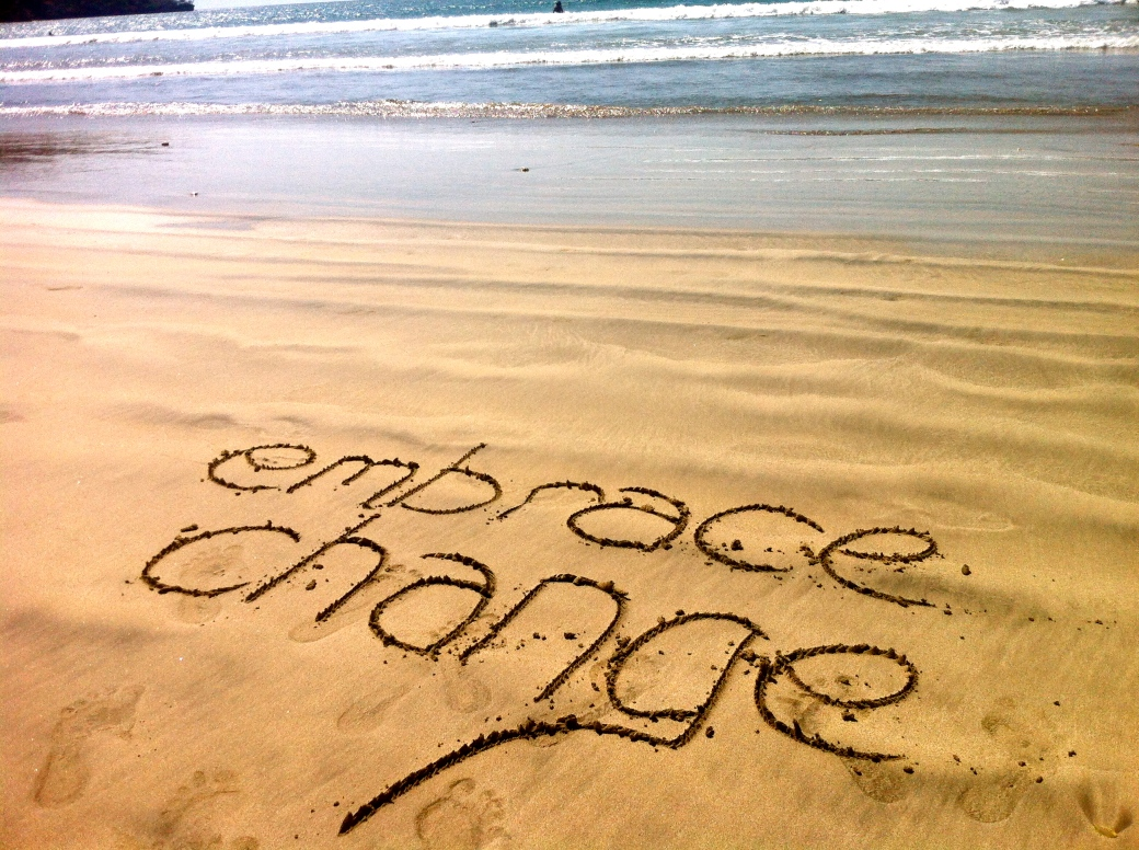 embrace-change.jpg